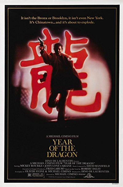 Year of the Dragon 1985 1080p BluRay DTS x264-GUACAMOLE