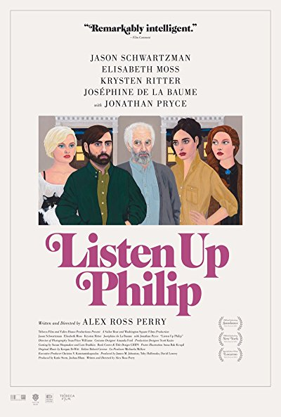 Listen Up Philip 2014 1080p BluRay DD2.0 x264-HDS