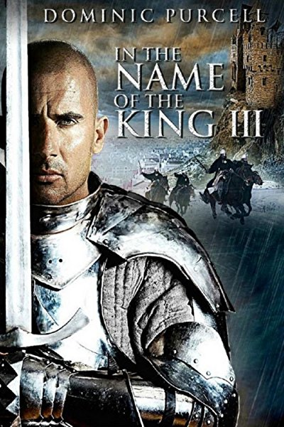In the Name of the King 3 The Last Mission 2014 BluRay REMUX 1080p AVC DTS-HD MA 5.1-EPSiLON