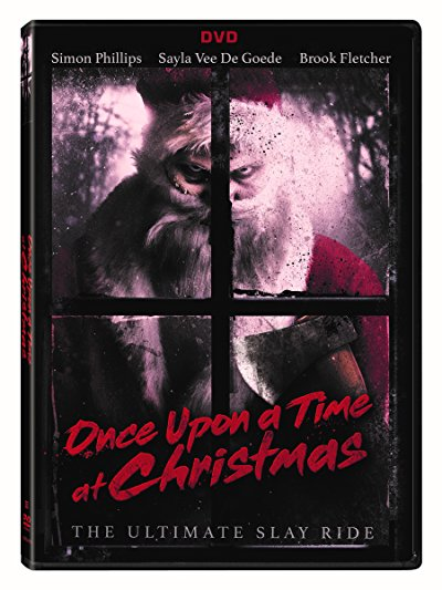 Once Upon a Time at Christmas 2017 1080p WEB-DL DD5.1 H264-FGT