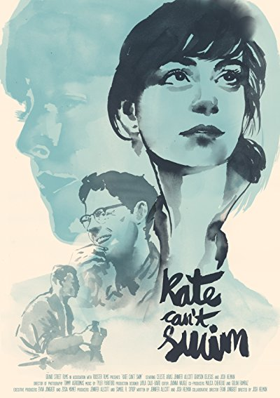 Kate Cant Swim 2016 AMZN 1080p WEB-DL DD2.0 H264-NTG
