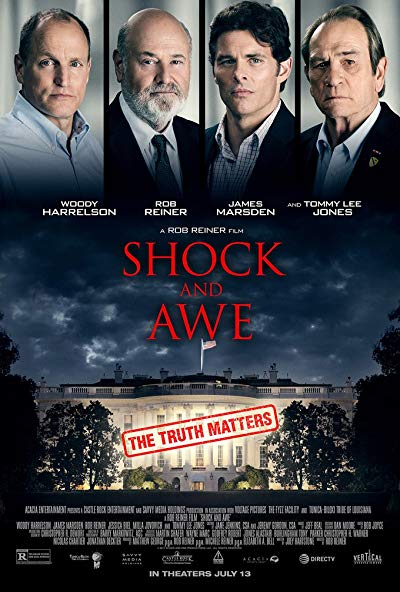 Shock and Awe 2017 720p BluRay DTS x264-AMIABLE