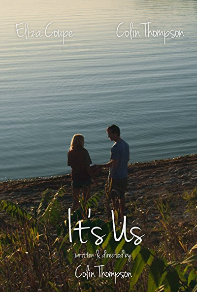 Its Us 2016 1080p WEB-DL DD5.1 H264-FGT