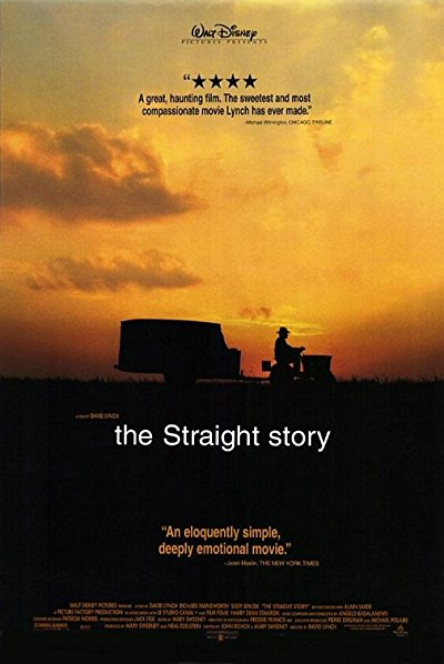 The Straight Story 1999 1080p BluRay DTS-HD MA 5.1 x264-RUXi