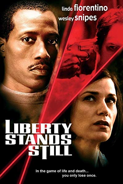 Liberty Stands Still 2002 AMZN 1080p WEB-DL DD5.1 H264-monkee