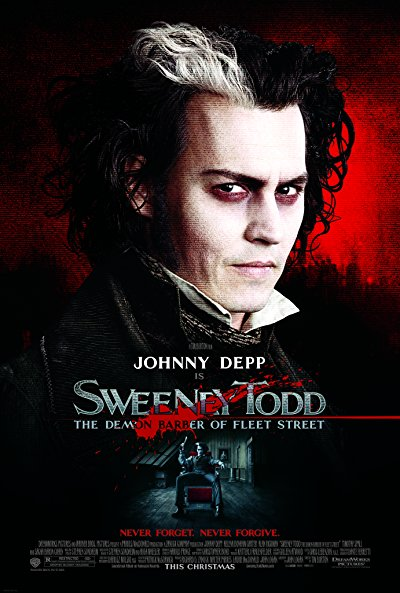 Sweeney Todd 2007 720p BluRay DD5.1 x264-RightSiZE