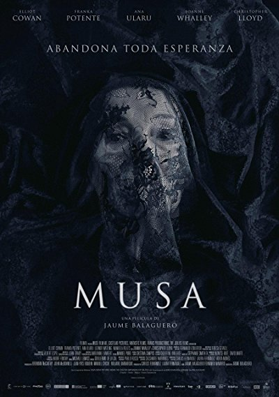 Muse 2017 1080p BluRay DTS-HD MA 5.1 x264-FGT