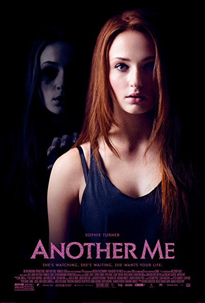 Another Me 2013 1080p BluRay DD5.1 x264-VietHD
