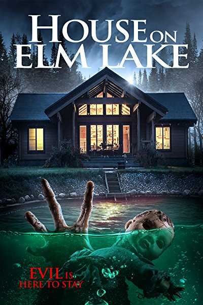 House on Elm Lake 2017 AMZN 1080p WEB-DL DD2.0 H264-NTG