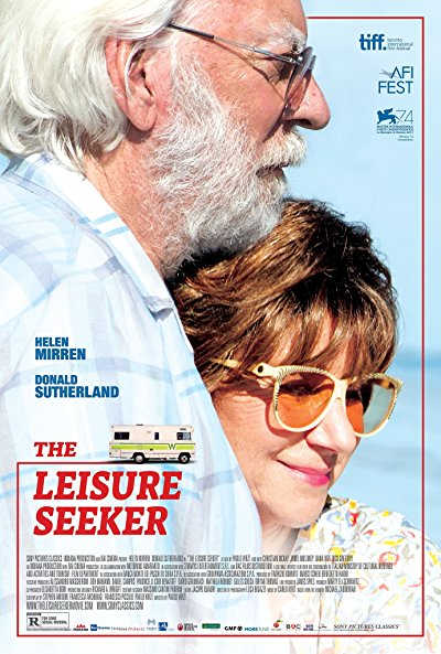 the leisure seeker 2017 1080p BluRay DTS x264-theleisureseeker