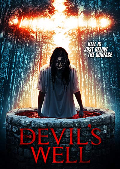 The Devils Well 2018 AMZN 1080p WEB-DL DD2.0 H264-NTG