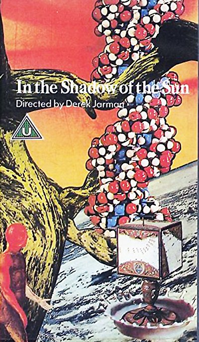 in the shadow of the sun 1981 720p BluRay DD1.0 x264-ghouls