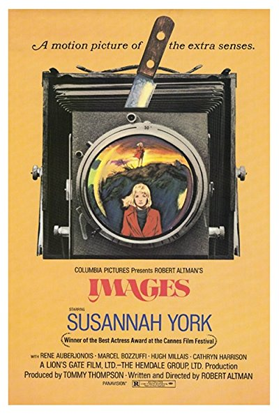 images 1972 1080p BluRay FLAC x264-usury