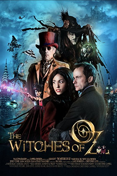 the witches of oz 2011 internal 1080p BluRay DTS x264-sprinter