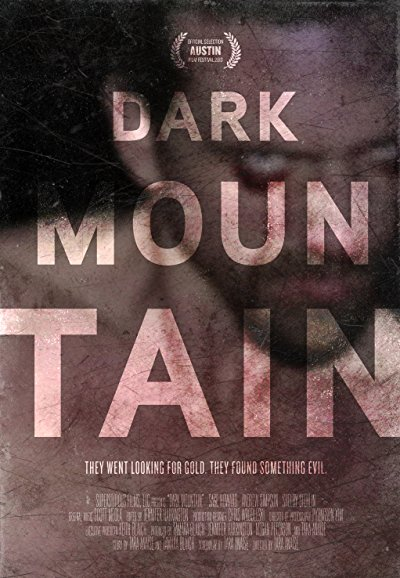 Dark Mountain 2013 AMZN 1080p WEB-DL DD2.0 H264-NTG