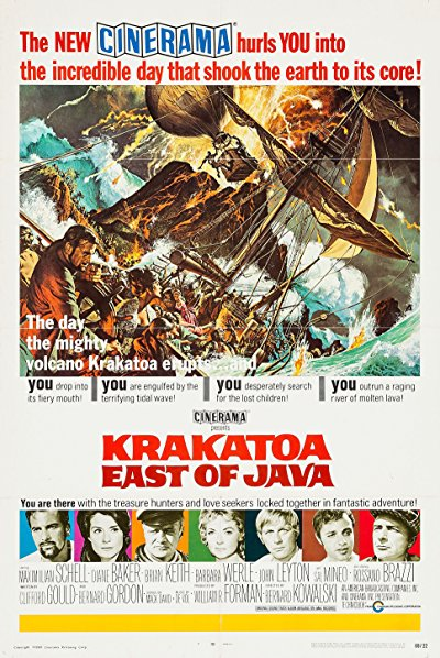 Krakatoa East of Java 1968 720p BluRay FLAC x264-SADPANDA