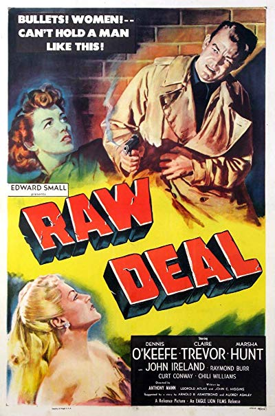 raw deal 1948 1080p BluRay DTS x264-usury