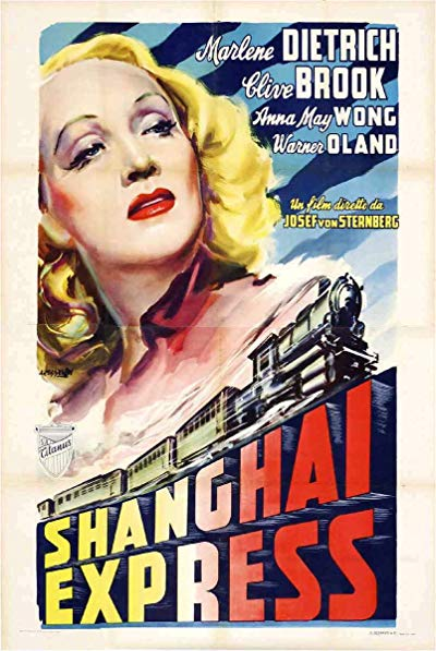 Shanghai Express 1932 1080p BluRay FLAC x264-DEPTH