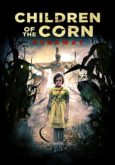 Children of the Corn Runaway 2018 1080p BluRay DTS x264-ROVERS
