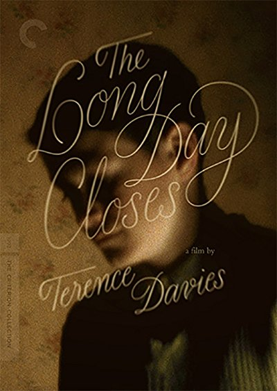 The Long Day Closes 1992 Criterion Collection BluRay REMUX 1080p AVC FLAC2.0 - KRaLiMaRKo