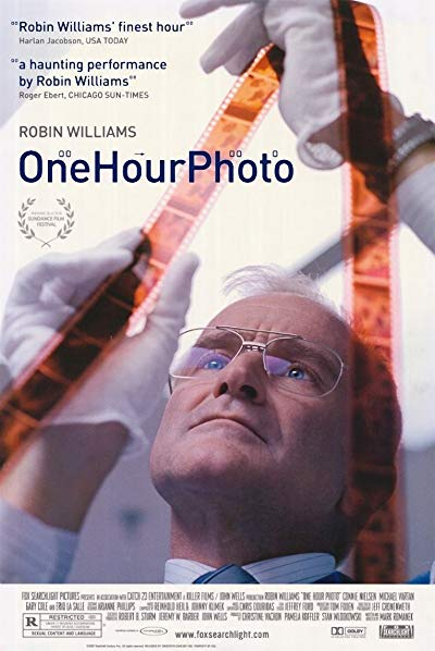 one hour photo 2002 1080p BluRay DTS x264-hd4u