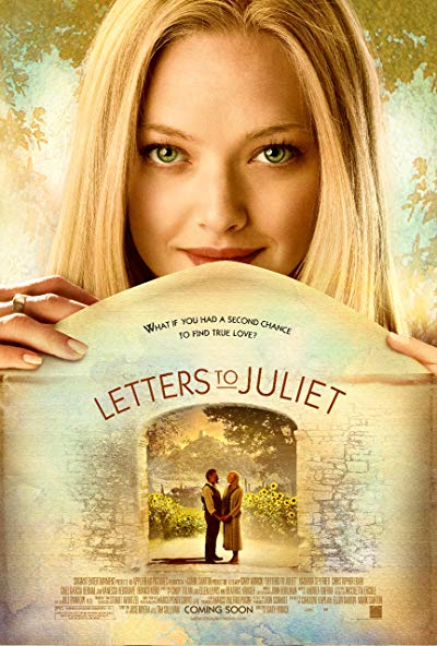 Letters to Juliet 2010 1080p BluRay DTS x264-ViSTA