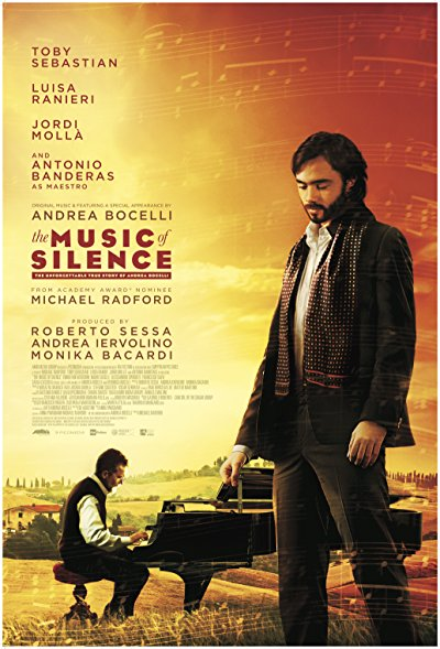 The Music of Silence 2017 1080p WEB-DL DD5.1 H264 CRO-DIAMOND