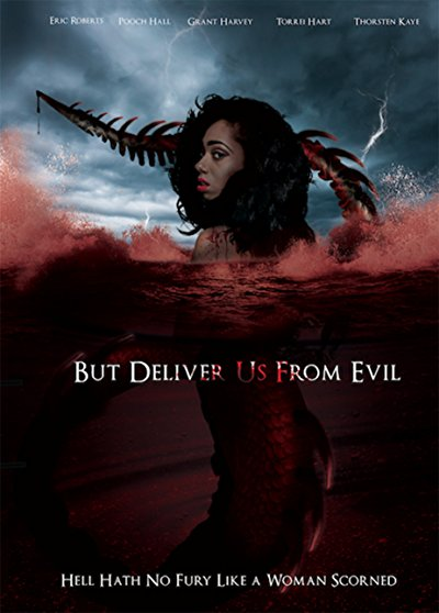But Deliver Us from Evil 2017 1080p WEB-DL AAC H264-FGT