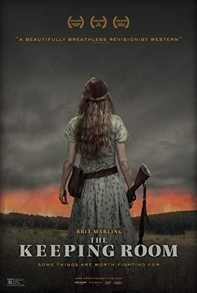 The Keeping Room 2014 BluRay REMUX 1080p AVC DTS-HD MA 5.1-EPSiLON