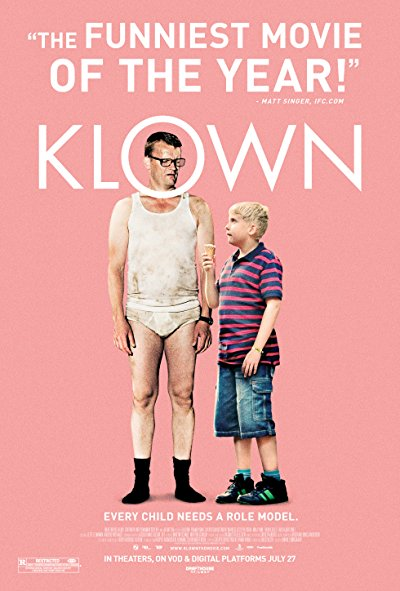 Klovn - The Movie 2010 1080i BluRay REMUX AVC DTS-HD MA 5.1 - nExus