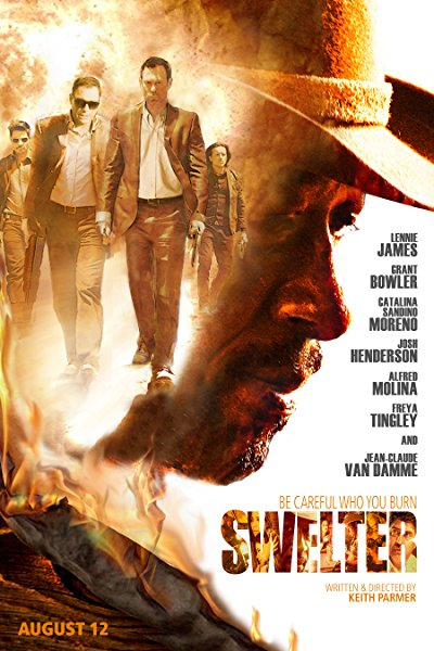 Swelter 2014 1080p BluRay DTS x264-RedBlade