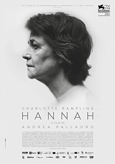 hannah 2017 720p BluRay DTS x264-sprinter