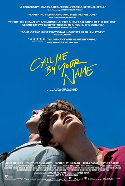 Call Me by Your Name 2017 720p BluRay DTS x264-SPARKS