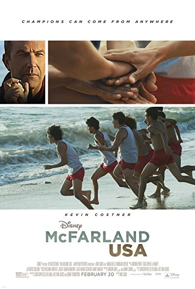 McFarland USA 2015 1080p BluRay DTS x264-WiKi