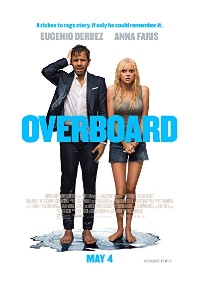 overboard 2018 1080p BluRay DTS x264-drones