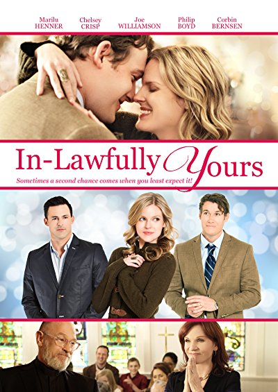 In-Lawfully Yours 2016 1080p WEB-DL DD5.1 H264-FGT