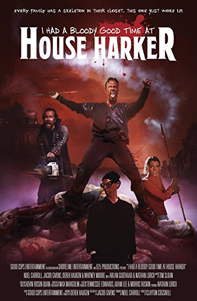 i had a bloody good time at house harker 2016 1080p BluRay DTS x264-getit