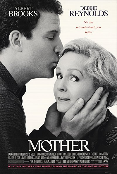 Mother 1996 1080p WEB-DL DD5.1 H264-FGT