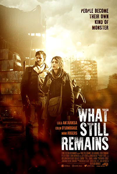 What Still Remains 2018 AMZN 1080p WEB-DL DD5.1 H264-NTG