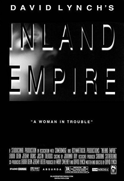 Inland Empire 2006 1080p BluRay DTS x264-DiVULGED