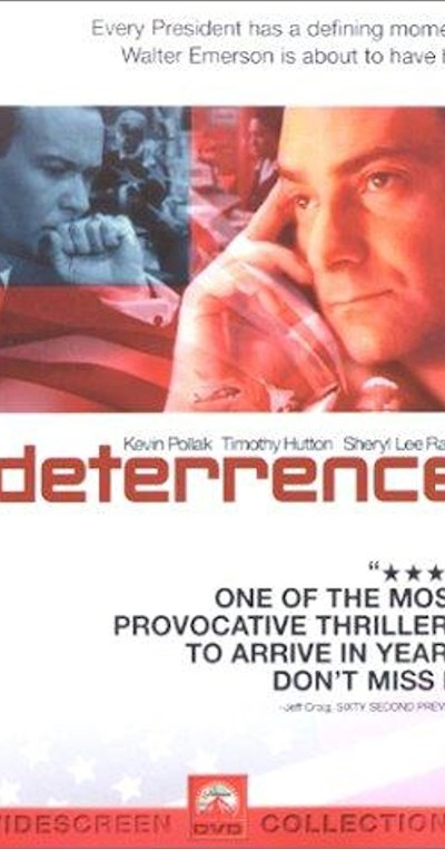 Deterrence 1999 1080p WEB-DL DD2.0 H264-STRiFE