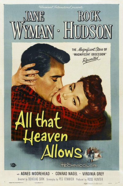 All That Heaven Allows 1955 Criterion BluRay REMUX 1080p AVC FLAC1.0 - nExus