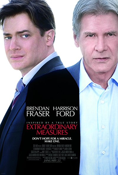 Extraordinary Measures 20101080p AVC BluRay REMUX DTS-HD MA 5.1-FraMeSToR