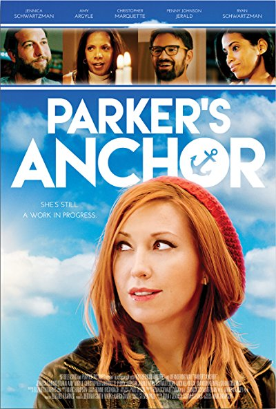 Parkers Anchor 2017 1080p WEB-DL DD5.1 H264-FGT