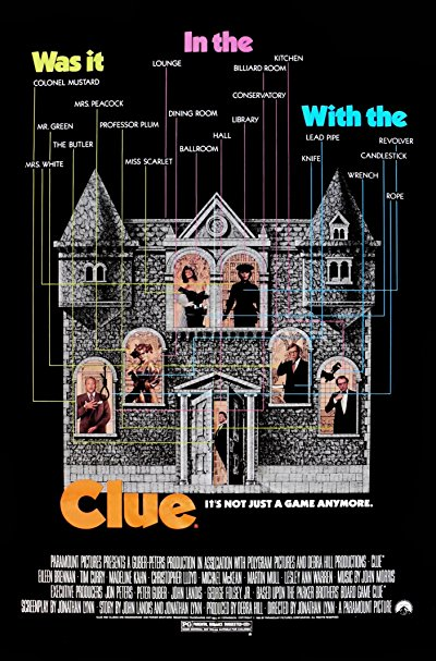 Clue 1985 INTERNAL 1080p BluRay x264-AMIABLE