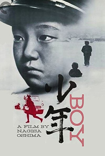 Boy 1969 1080p BluRay FLAC x264-HaB