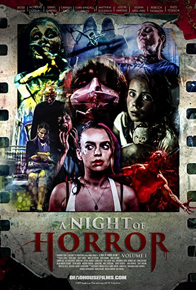 A Night of Horror Vol 1 2015 1080i BluRay REMUX AVC DTS-HD MA 5.1-LAZY