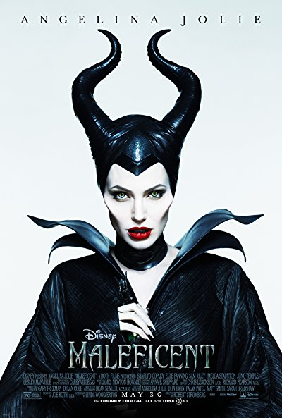Maleficent 2014 1080p UHD BluRay DDP7.1 HDR x265-SA89