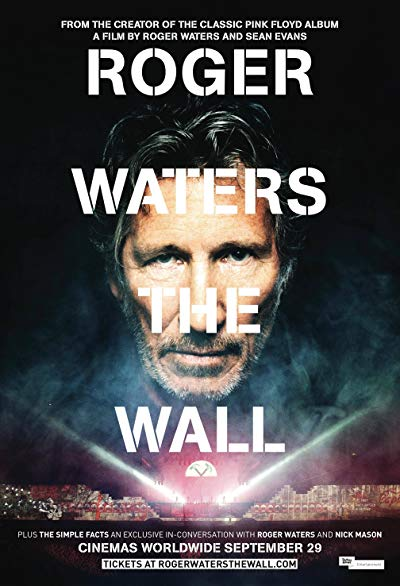Roger Waters the Wall 2014 BluRay REMUX 1080p AVC TrueHD Atmos 7.1 - KRaLiMaRKo