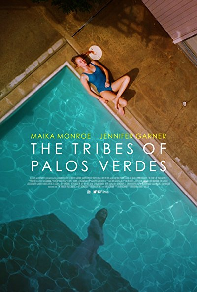 The Tribes of Palos Verdes 2017 BluRay 1080p DTS-HD M A 5.1 x264-MTeam
